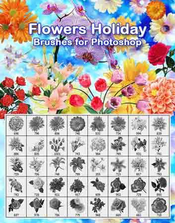flowers_holiday-jpg.5