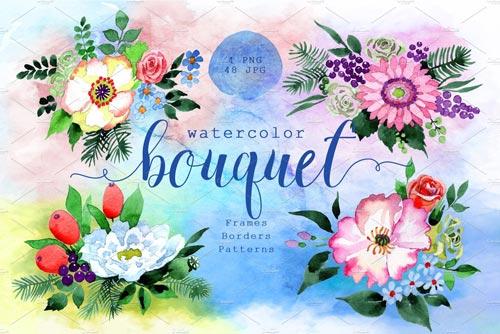 four-wonderful-bouquet-flowers-jpg.15829