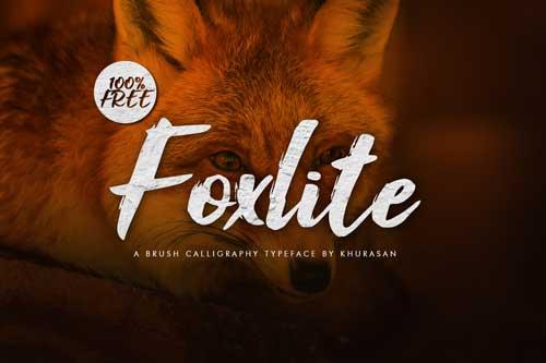 Foxlite.jpg