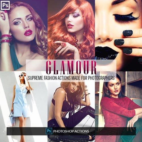 glamour-fashion-jpg.11447