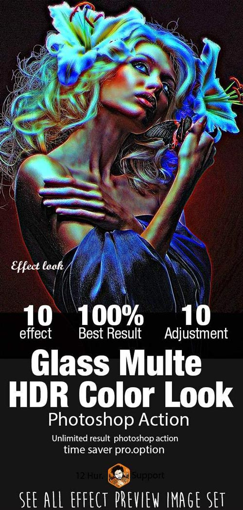 Glass-Multi-HDR-Color-Look.jpg