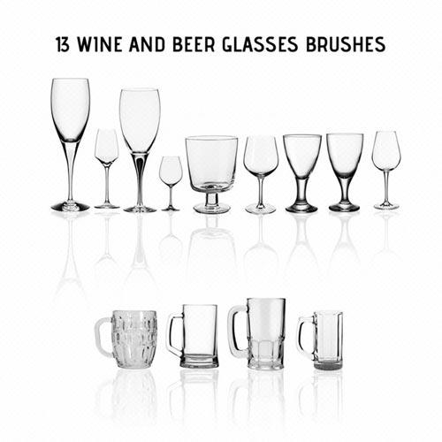 glasses-mugs.jpg