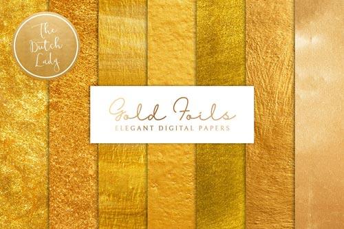 gold-foil-texture-scrapbook-papers-jpg.14180