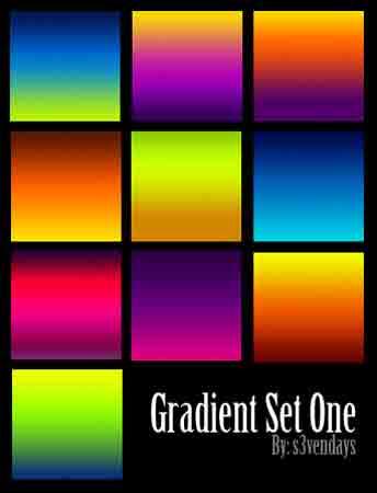 Gradient_Set_1.jpg