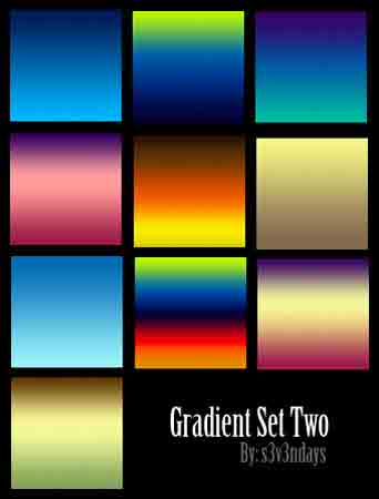 Gradient_Set_2.jpg