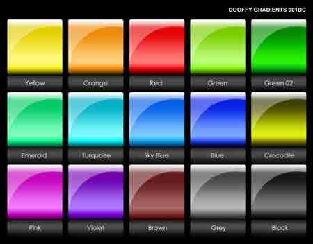 Gradients_15colors.jpg