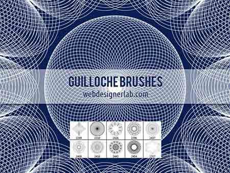 guilloche-jpg.502