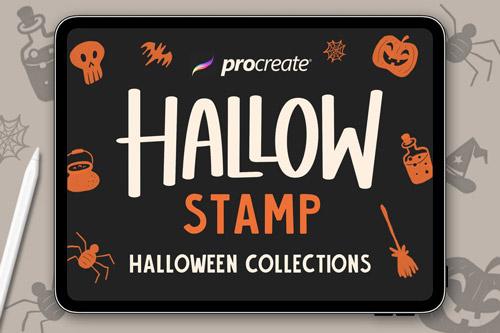 hallow-stamp-jpg.31439