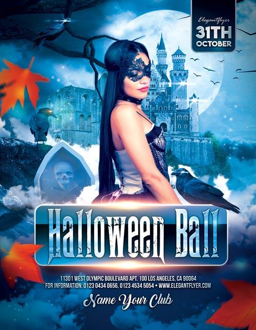halloween-ball-jpg.20244