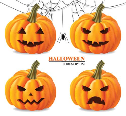 halloween-illustration-jpg.20617