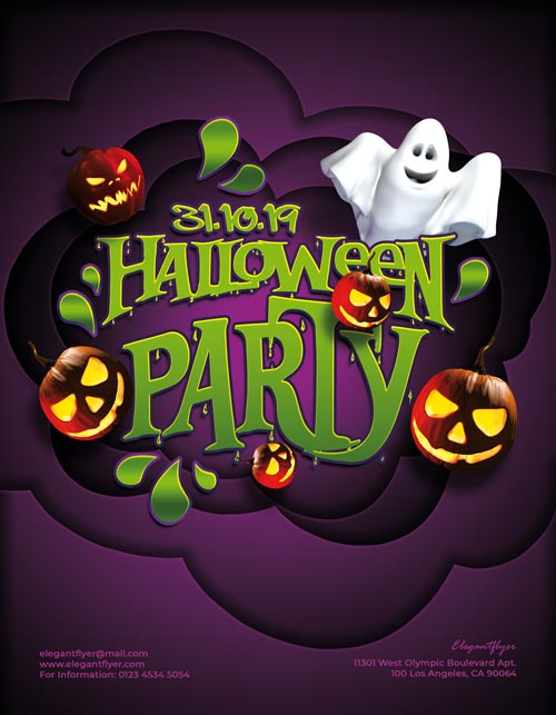 halloween_flyer-jpg.20318