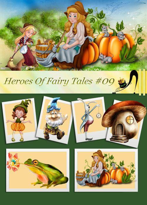heroes-of-fairy-tales-09-jpg.18687