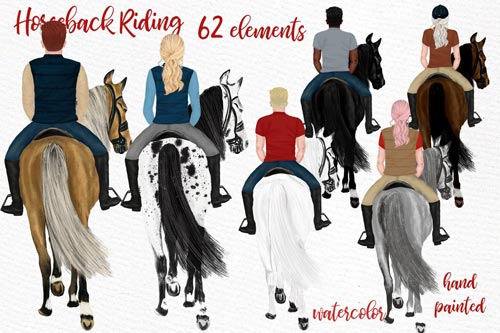 horseback-riding-clipart-horse-jpg.24715
