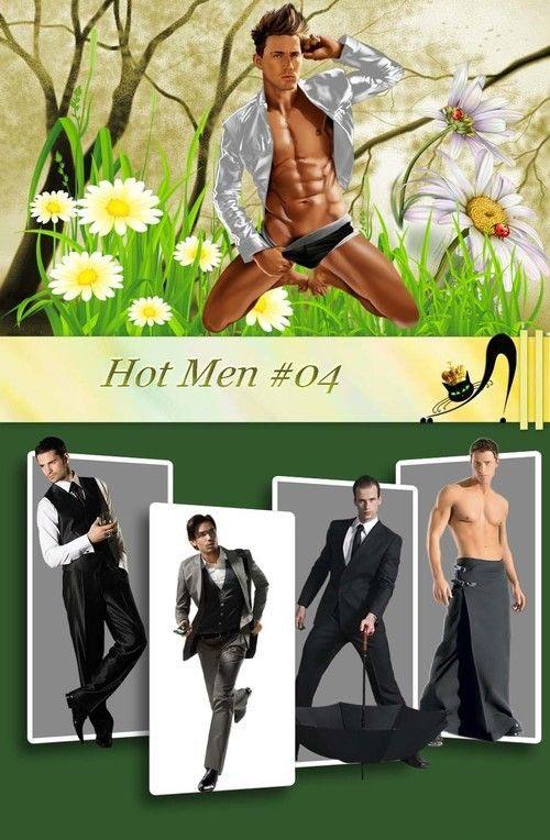 Hot Men #04.jpg