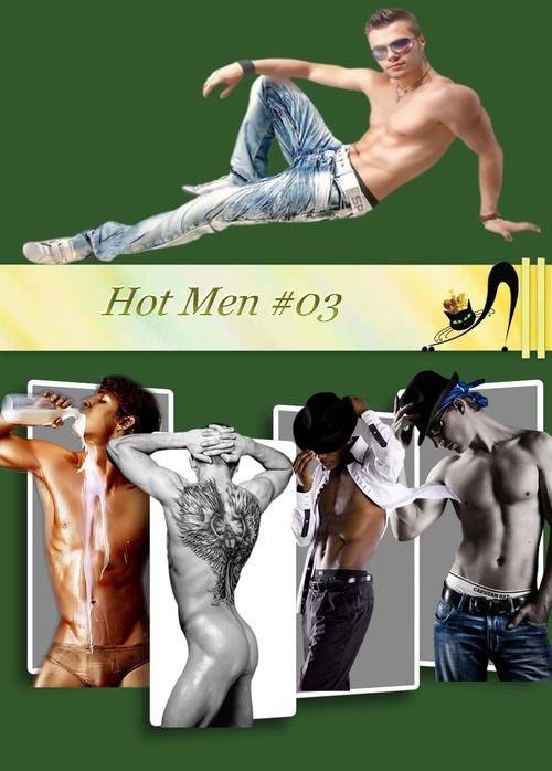 hot-men.jpg