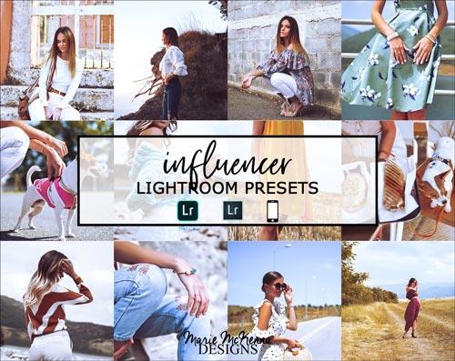 Influencer-Lightroom-Presets.jpg