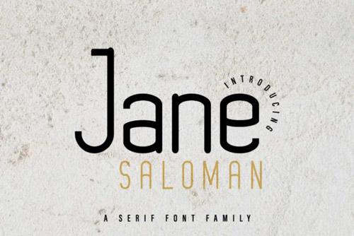 jane-saloman-jpg.30622