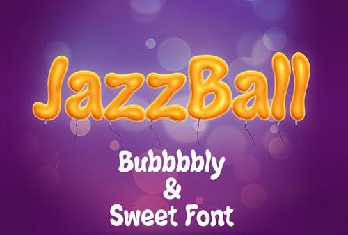 JazzBall.jpg