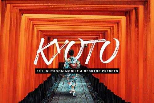 kyoto-jpg.25023