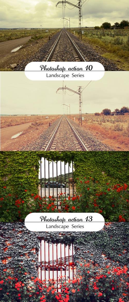 landscape-jpg.6669