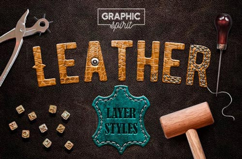 leather-layer-styles-for-adobe-photoshop-jpg.14120