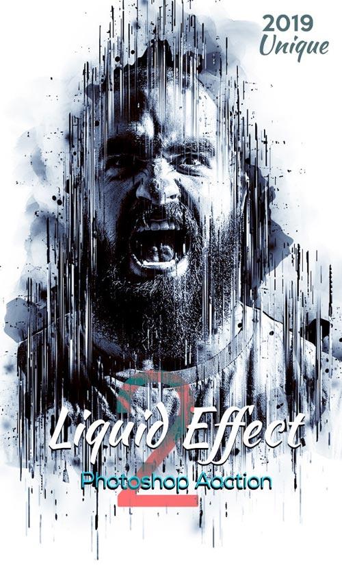 liquid-effect-jpg.20342