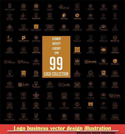 Logo-business-vector-design-illustration.jpg
