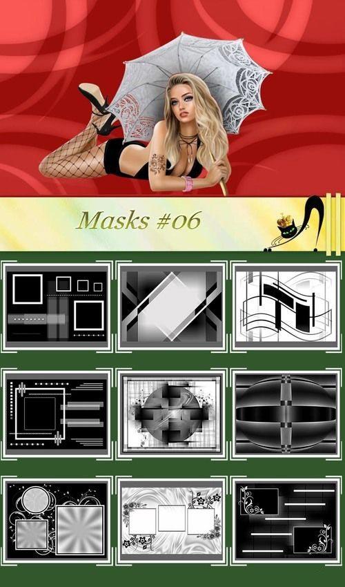 masks-06-jpg.11164