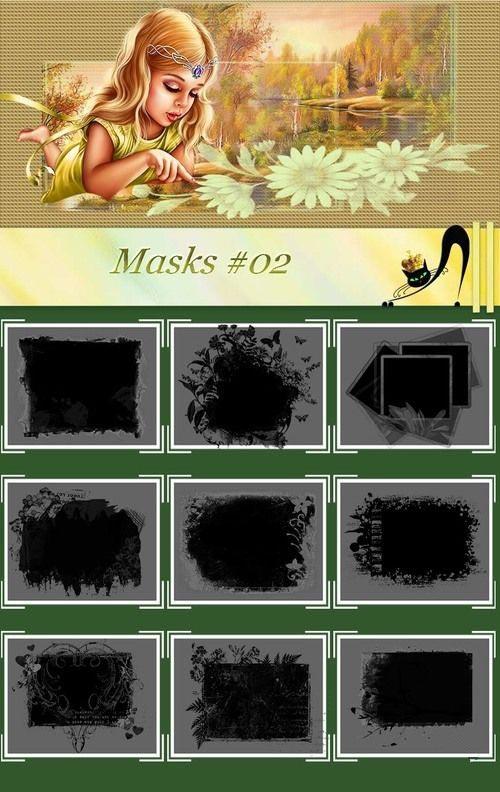 masks-jpg.10299