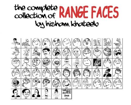 Memes-Range-Faces.jpg