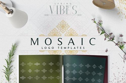 Mosaic-Logos.jpg