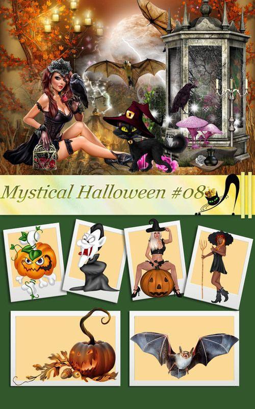 mystical-halloween-08-jpg.19911