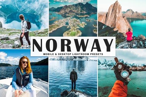 norway-jpg.17180