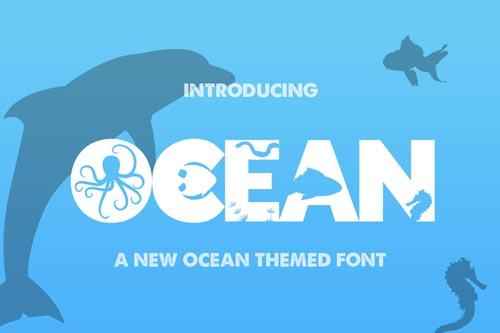 ocean-jpg.21516