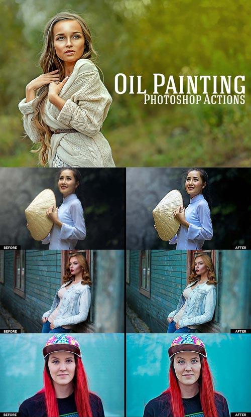 oil_painting_info-jpg.6628