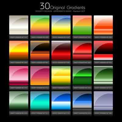Original_Gradients.jpg