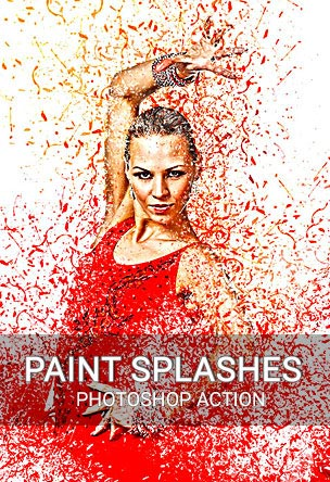 paint-splashes-jpg.11399