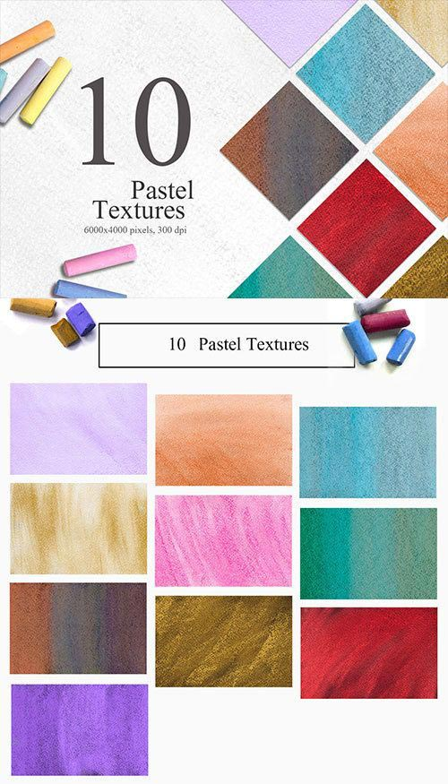 Pastel-Textures.jpg