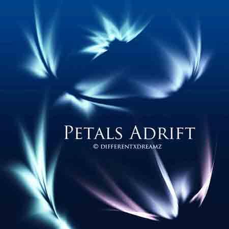 Petals_Adrift.jpg