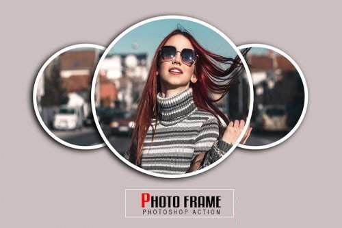 photo-frame-photoshop-actions-jpg.14812