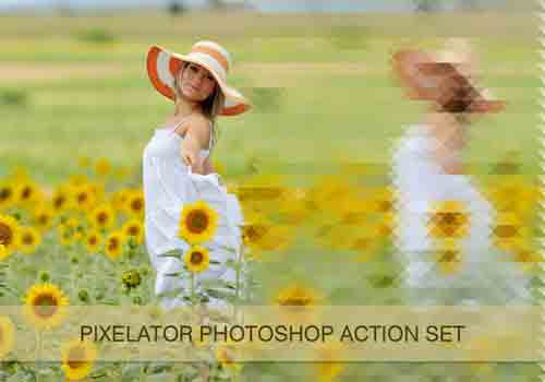 pixelator-jpg.363