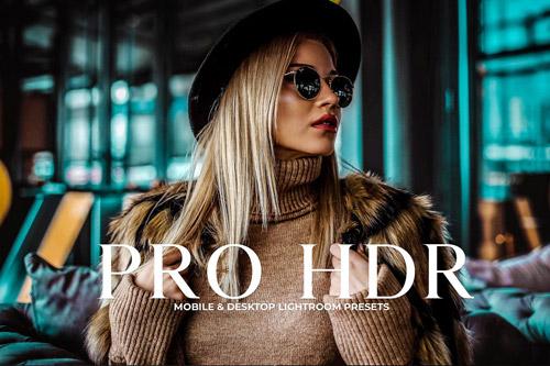 ProHDR.jpg