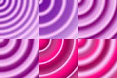 пурпур.jpg