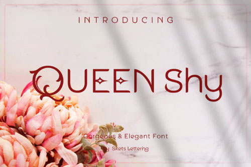 queen-shy-jpg.24128