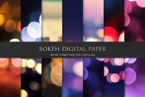 rainbow-digital-paper-jpg.13979