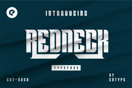 redneck-jpg.30631