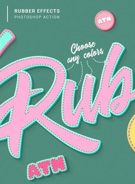 rubber-jpg.19866