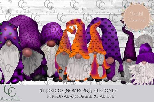 scandinavian-tomte-gnomes-jpg.20117