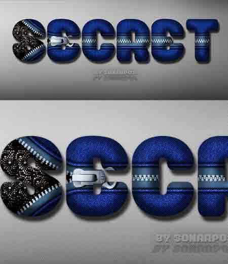 sekret-jpg.768