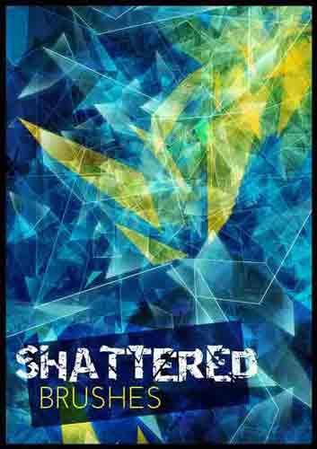 Shattered-Glass-Brushes.jpg